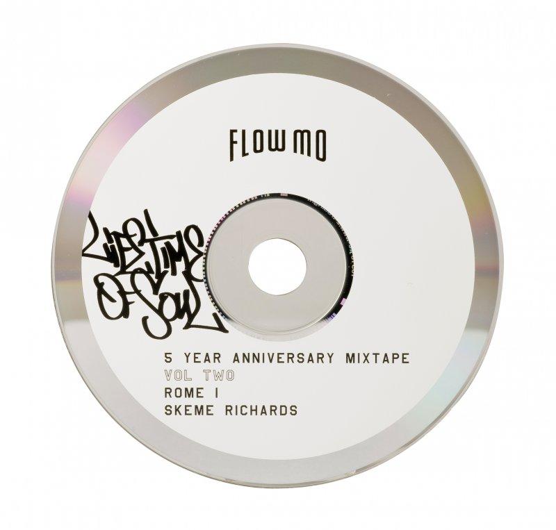 DVD, 2-väripainatus (silkki)