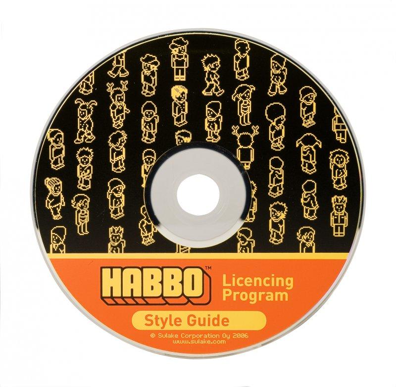 CD + 3-väripainatus (silkki)