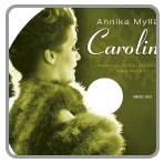 Annika Mylläri: Caroling -label thumbnail