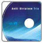 Antti Utriainen Trio -label thumbnail