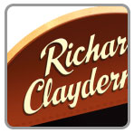 Richard Clayderman: My Collection -label thumb